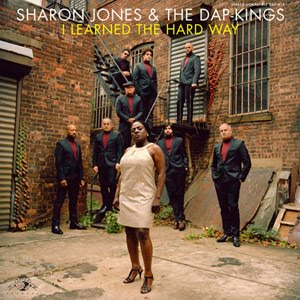 sharon_jones.jpeg