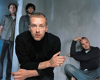 coldplay_photo.jpg